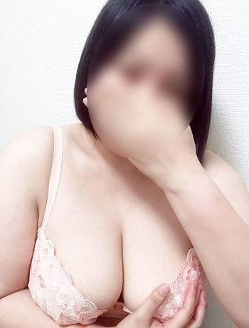 しずる(ぽちゃLOVE(サンライズグループ))