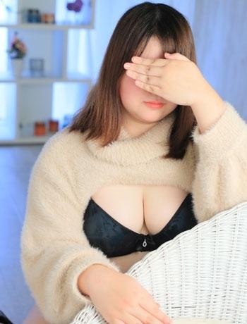 ゆかり(ぽちゃLOVE(サンライズグループ))