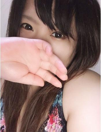 ゆめ★新人★(ぽちゃLOVE(サンライズグループ))