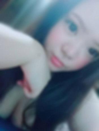 えみ★新人★(ぽちゃLOVE(サンライズグループ))