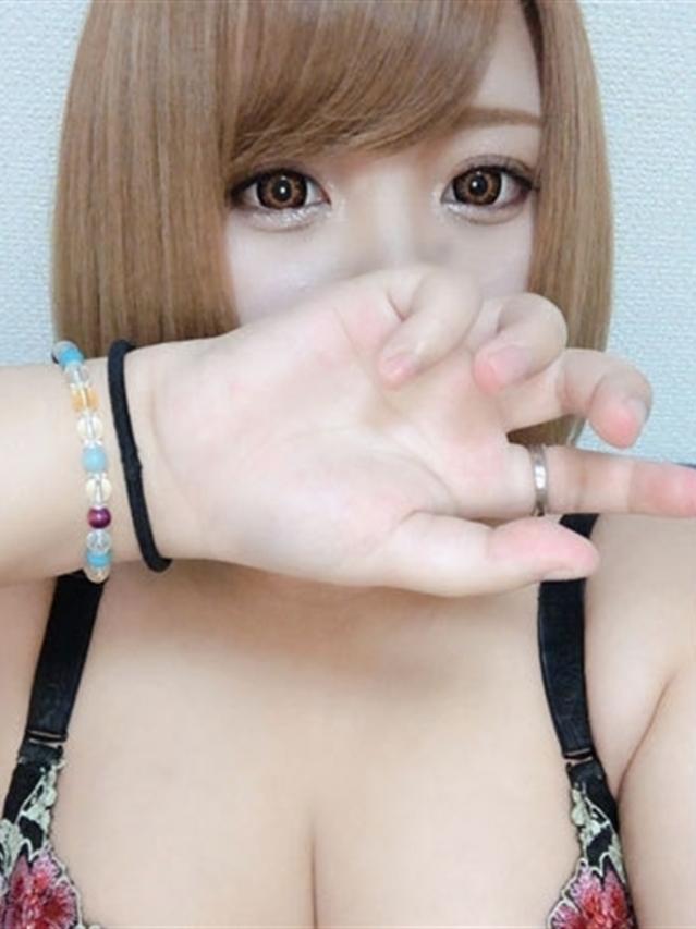 みさき★新人★(ぽちゃLOVE(サンライズグループ))