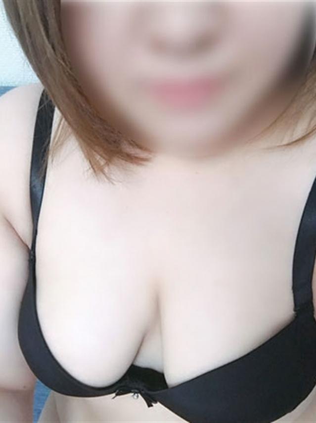 おと★新人★(ぽちゃLOVE(サンライズグループ))
