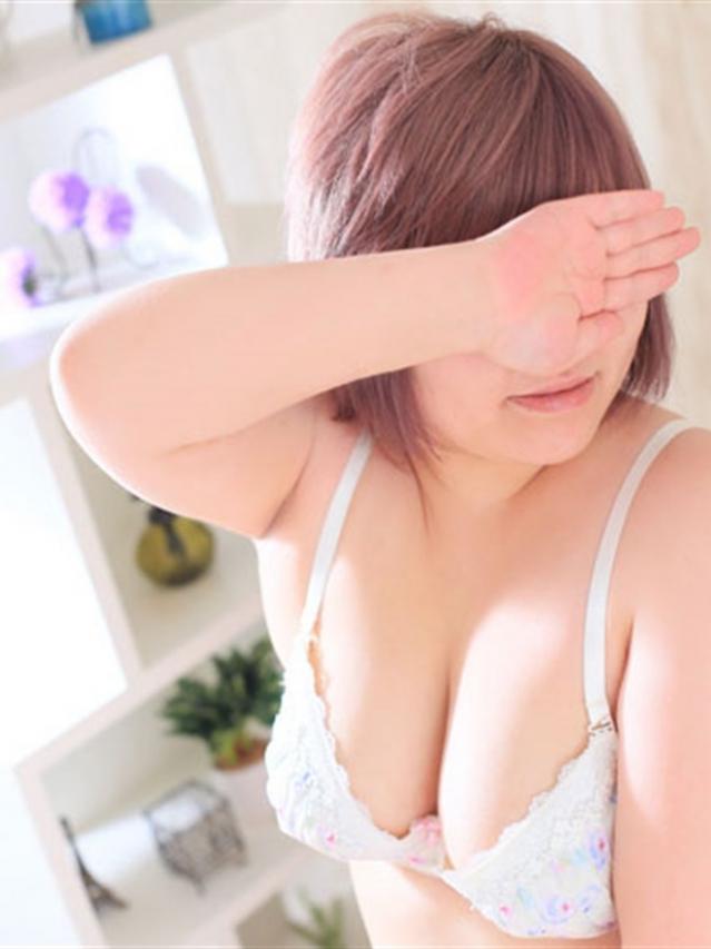 うさこ(ぽちゃLOVE(サンライズグループ))