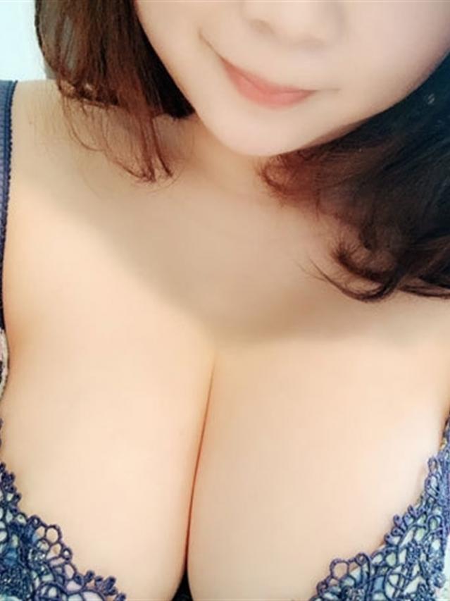 えま★新人★(ぽちゃLOVE(サンライズグループ))