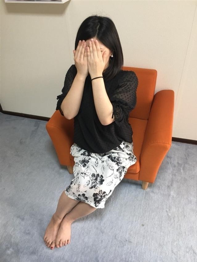 あかり(しろうとcollection)