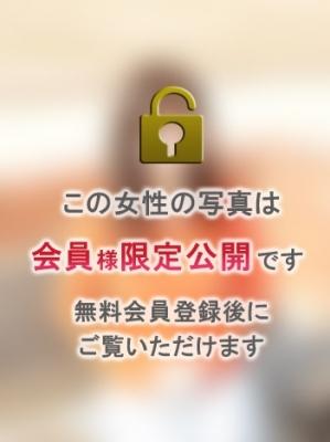 伊東りこ(会員制SNSデリヘル 人妻.com)