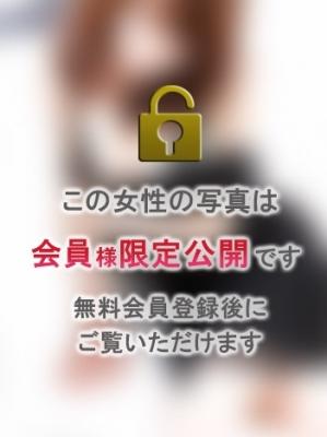朝峰ありさ(会員制SNSデリヘル 人妻.com)