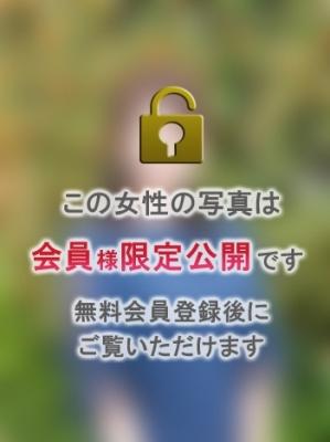 上杉みさき(会員制SNSデリヘル 人妻.com)