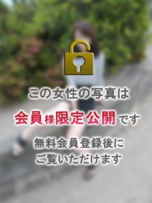神崎しの(会員制SNSデリヘル 人妻.com)