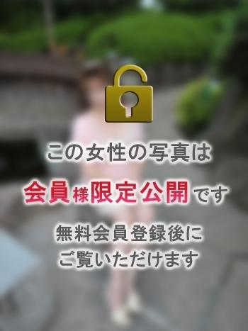 椿れん(会員制SNSデリヘル 人妻.com)