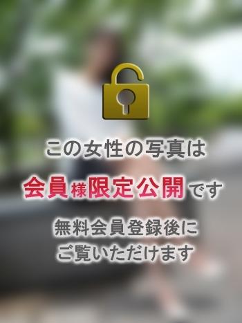 日向こと(会員制SNSデリヘル 人妻.com)