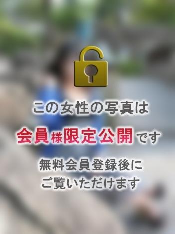 橘はるか(会員制SNSデリヘル 人妻.com)