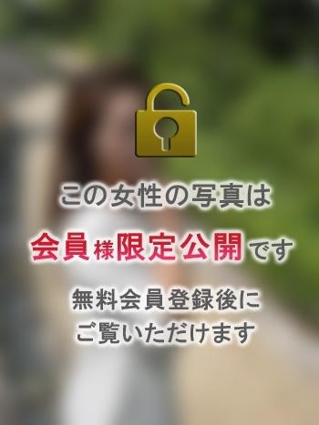 愛葉みづき(会員制SNSデリヘル 人妻.com)
