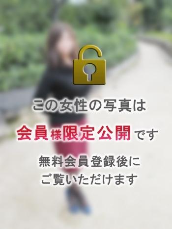 渡辺みほ(会員制SNSデリヘル 人妻.com)