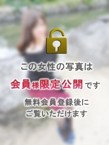 会員制SNSデリヘル 人妻.com(岡山市デリヘル)