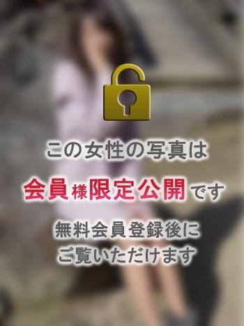 内田なな(会員制SNSデリヘル 人妻.com)