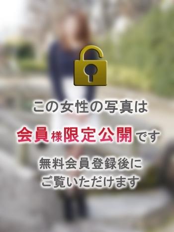 奏あみ(会員制SNSデリヘル 人妻.com)