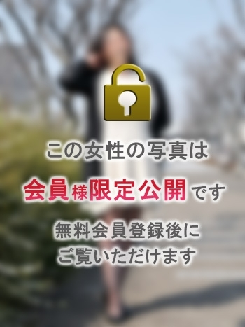 岡まゆみ(会員制SNSデリヘル 人妻.com)