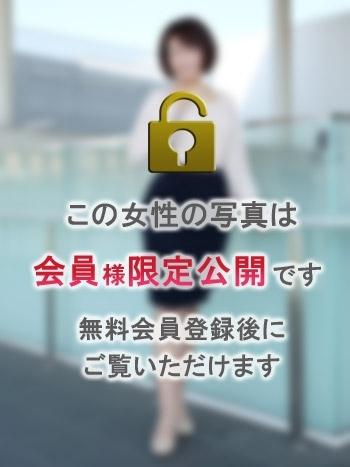 大淵まりえ(会員制SNSデリヘル 人妻.com)