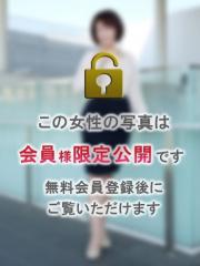 会員制SNSデリヘル 人妻.com(岡山市 デリヘル)