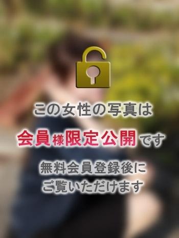 鷹宮ゆな(会員制SNSデリヘル 人妻.com)