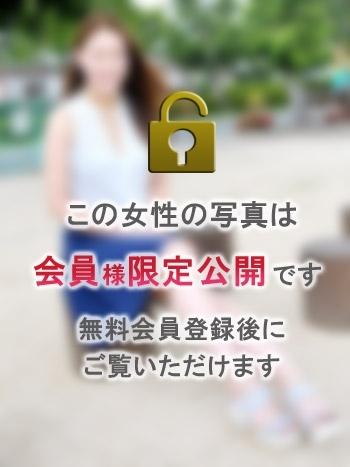 倉竹さあや(会員制SNSデリヘル 人妻.com)