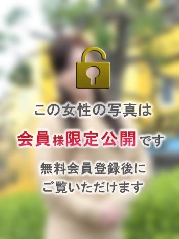 小島りかこ(会員制SNSデリヘル 人妻.com)