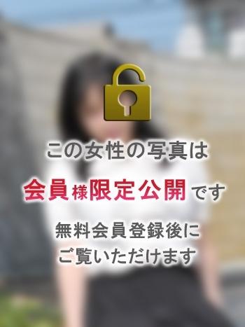 辻ゆうな(会員制SNSデリヘル 人妻.com)