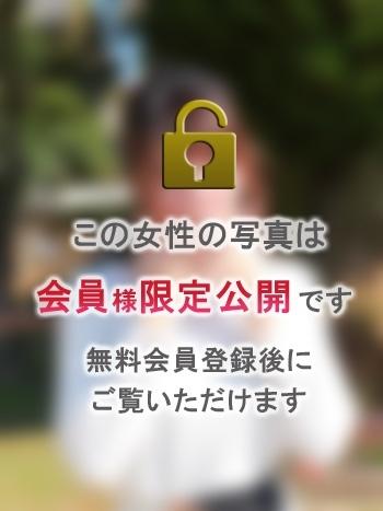 星宮まい(会員制SNSデリヘル 人妻.com)