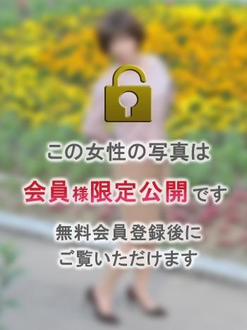 細川ななせ(会員制SNSデリヘル 人妻.com)
