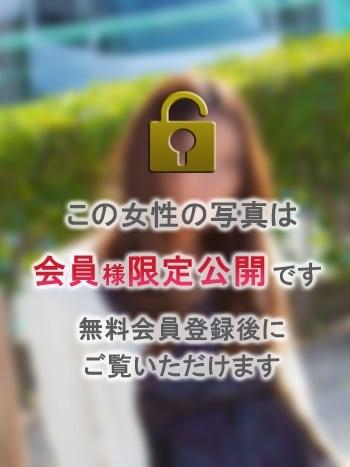 須賀あすか(会員制SNSデリヘル 人妻.com)