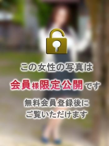 松浦あやの(会員制SNSデリヘル 人妻.com)