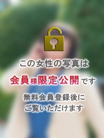 市瀬なみ(会員制SNSデリヘル 人妻.com)