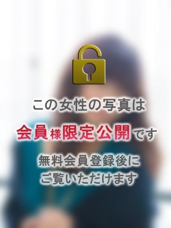 荒川しほ(会員制SNSデリヘル 人妻.com)