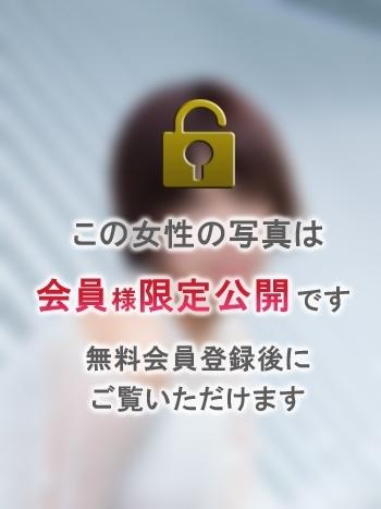楓もね(会員制SNSデリヘル 人妻.com)