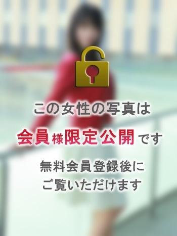 五十嵐りん(会員制SNSデリヘル 人妻.com)