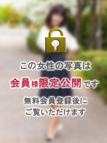 真田あいな(会員制SNSデリヘル 人妻.com)