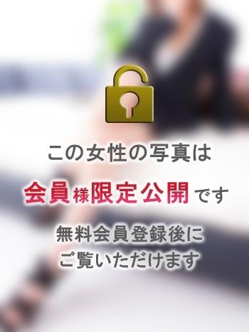 甲本さり(会員制SNSデリヘル 人妻.com)