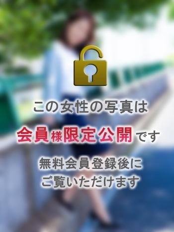 蒼井ちあき(会員制SNSデリヘル 人妻.com)