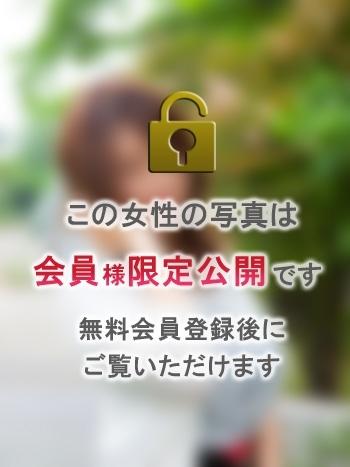 北川かおり(会員制SNSデリヘル 人妻.com)