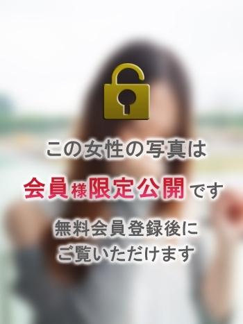月影さよ(会員制SNSデリヘル 人妻.com)