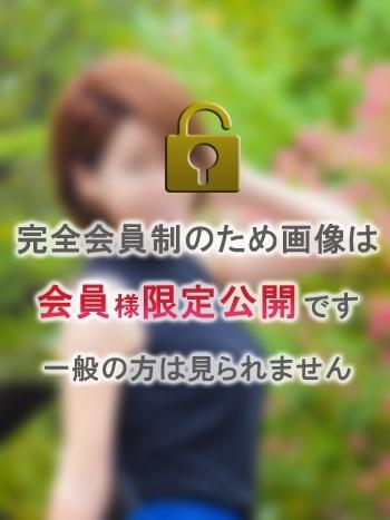 沢田あい(会員制SNSデリヘル 人妻.com)