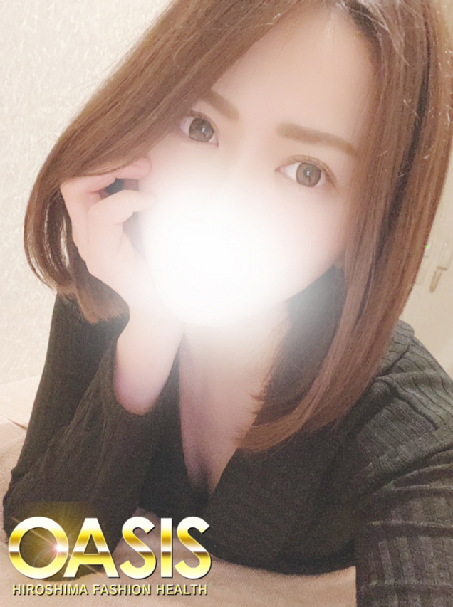 夢野 ひな(Oasis(オアシス))