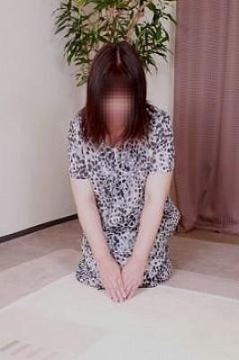 伸瑠叶(のるか)(普通のおばはん)