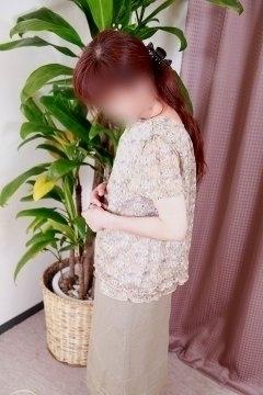 栄子(えいこ)(普通のおばはん)
