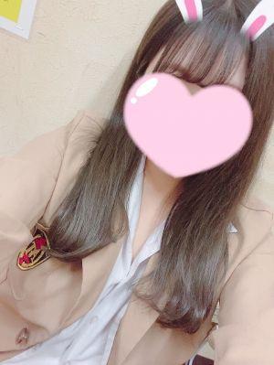 さな(おいらん)