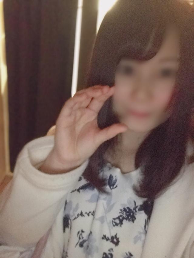 体験入店【期間限定☆るりこちゃん】(岡山デリヘル Million Girls -ミリオンガールズ-)
