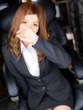 岡山若妻OL