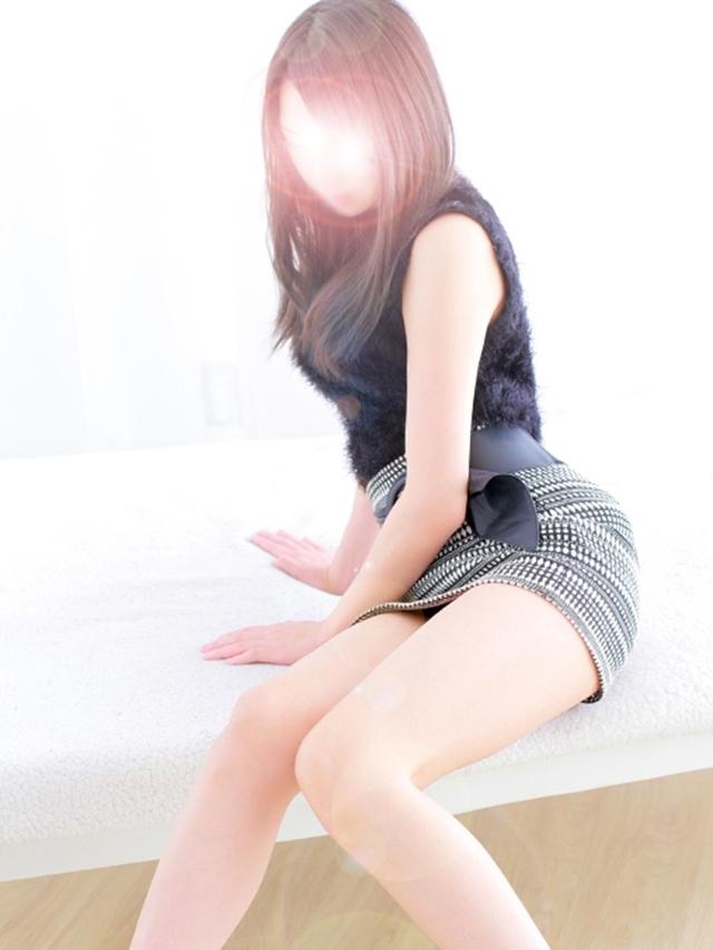 もがちゃん◆黒髪Dカップ美少女の性☆