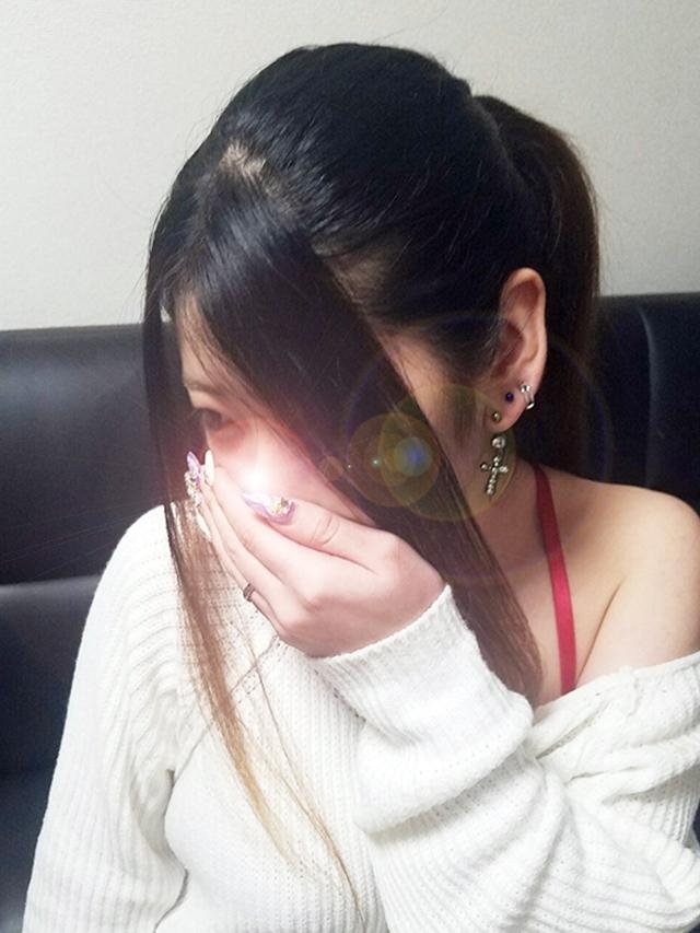 らんちゃん◆いまが旬☆食べ頃の白肌姫♪